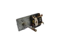 Motor Bally V-1005 (gebruikt)