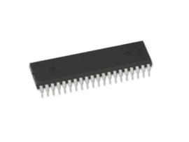 6264LP RAM 28 Pen (nieuw)