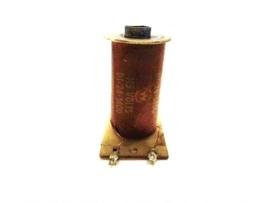 Spoel D1-24-1400 AC (gebruikt)