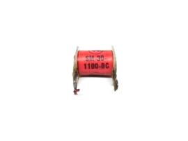 Spoel SM-30-1100 DC (gebruikt)