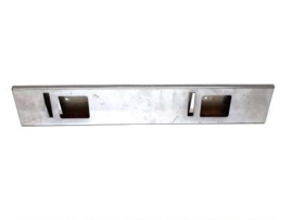 Coin Entry Housing Recel (used)