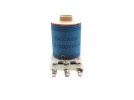 Flipper Spoel D45-S500/D14-S6000 DC (nieuw)