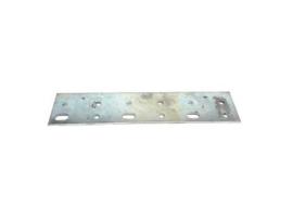 Top Brace Strap 1A-4230 (gebruikt)