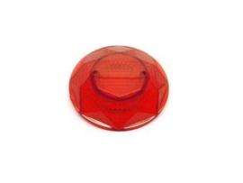 Popbumper Cap (gebruikt) CA044