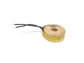 Spoel 090-5042-01 / 22-650 AC (gebruikt)