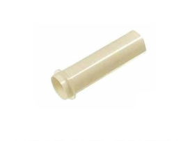Spoel Sleeve Nylon Met Rand 12,5mm x 50mm (nieuw)