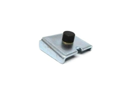 Coil Stop Bally/Williams (nieuw) CS105