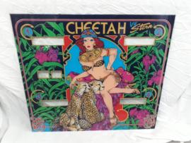 Kopruit Stern - Cheetah (gebruikt)