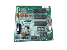 Bally Sound Board AS-2518-51 (refurbished)