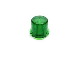 Flasher Dome Twist Lock Groen (nieuw)