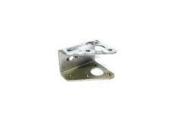 Flipper Bracket Voor Bushing C-15528 Gottlieb (gebruikt)
