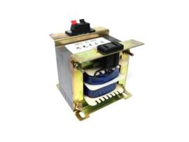Transformator Omvormer 110 volt (nieuw)