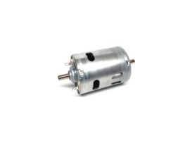 Shaker Motor Stern / Jersey Jack Pinball (nieuw)