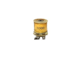Spoel 11500 / A 32-1150 AC (gebruikt)