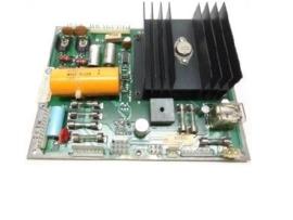 Elektronica Onderdelen
