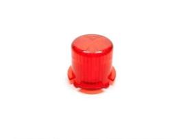 Flasher Dome Twist Lock Amber (nieuw)