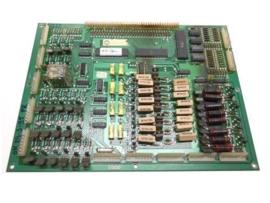 Williams Driver Board 1B-2001-131-2 (gebruikt)
