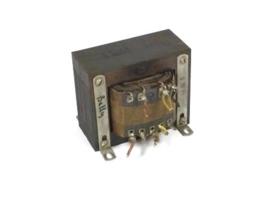Transformator Bally EM 37-7338 (gebruikt)