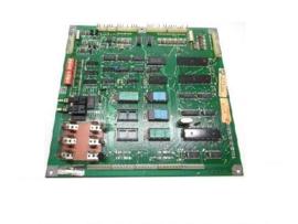 Williams MPU Board 5764-09465-X4 (gebruikt)