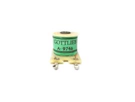 Spoel A-9746 AC (nieuw)