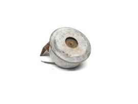 Zoemer Bally M-1795 (gebruikt)