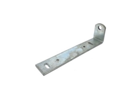 Hinge Bracket 01-6571 Bally/Williams (gebruikt)