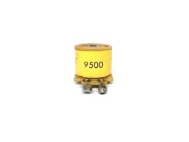 Spoel 9500 / A 35-950 AC (gebruikt)