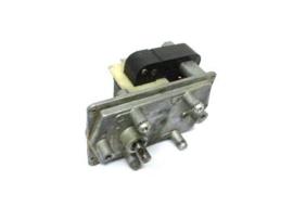 Motor Bally E-119-362 (gebruikt)