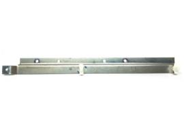 PCB Mounting Bracket Bally 03 (gebruikt)