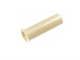 Spoel Sleeve Nylon 12,5mm x 33mm (nieuw)