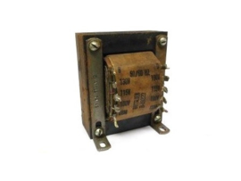 Transformator Gottlieb B-19327 (gebruikt)
