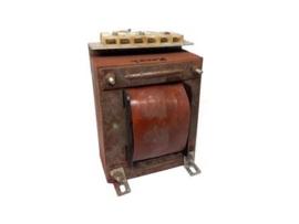 Transformator Recel (gebruikt)