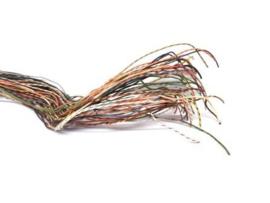 Kabel EM (gebruikt)