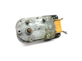 Motor Bally E-119-460 (gebruikt)