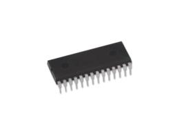 6116 RAM 24 Pen (nieuw)