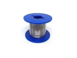 Soldeer Tin 0.6 mm (nieuw)