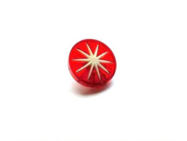 Rollover Star Button Red (new)