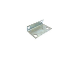 Kopkast Hinge Bracket Bally/Williams 20-9518 (gebruikt)