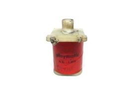 Spoel AC-1412 AC (gebruikt)