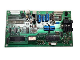 Williams Sound Board System 3-6 1C-2001-137-4 (refurbished)