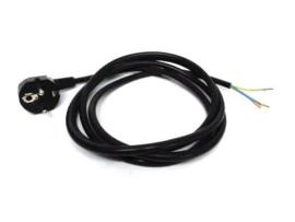 Aansluit Kabel 5 Meter (nieuw)