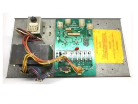Transformator Bally 37-8107 Power Module AS-2518-54 (gereviseerd)
