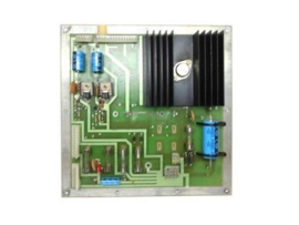 Williams Power Supply Board System 3-6 (refurbished)