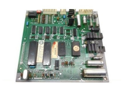 Williams Sound Board 1C-2001-146-6 (gebruikt)