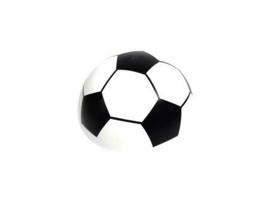 World Cup Soccer Bal 23-6709 (nieuw)