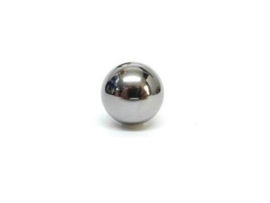 "Bal 1-1/16"" 27mm High Gloss Low Magnetics (nieuw)"