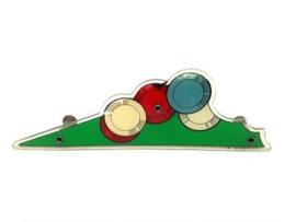 Bally - Monte Carlo M-1330-85-1 (gebruikt)
