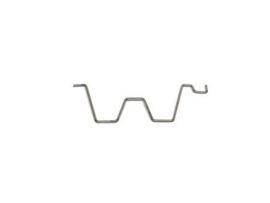 Wire Gate Bally/Williams 12-6944 (nieuw)