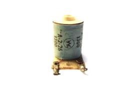 Spoel A-2-26-1300 AC (gebruikt)