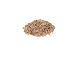 Walnoot Granulaat Voor Tumbler (nieuw)